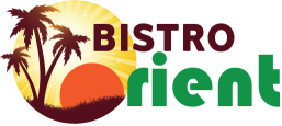 logo style 2